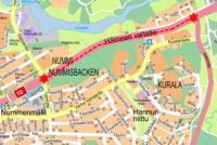 hameen-valtatie.jpg