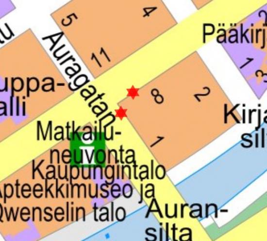 aurakatu-1.jpg