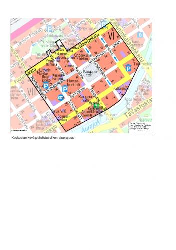 kevatpollytysalue-kartalla.pdf