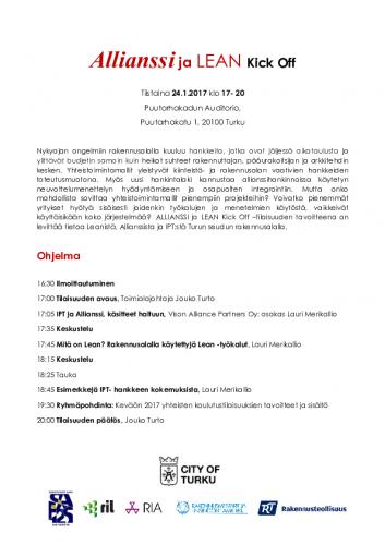 allianssi-lean-kick-off.pdf