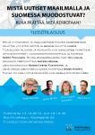 uutiset-maailmalla-yleisotilaisuus-kopio.pdf
