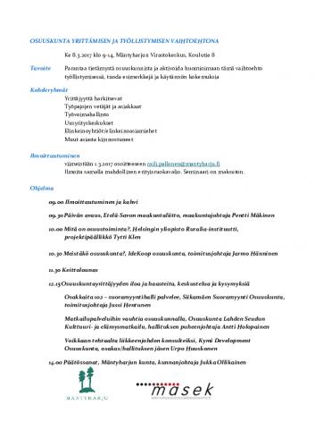 osuuskunta-yritta-cc-88misen-ja-tyo-cc-88llistymisen-vaihtoehtona_080317.pdf