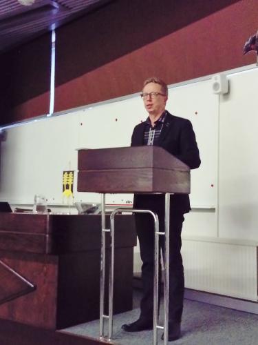 jukka_ollikainen_kunnanjohtaja.jpg