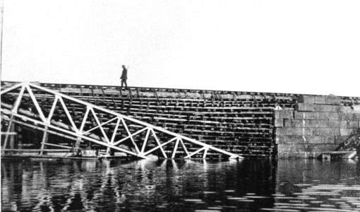 Sisällissodan muistotapahtumia Mäntyharjussa – luentoja, musiikkia ja näyttelyitä