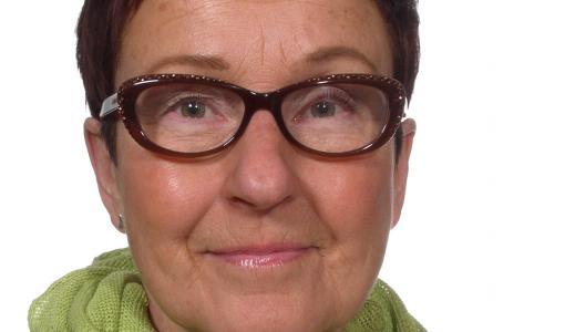 Eija Kling valittu Mäntyharjun markkinointipäälliköksi