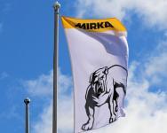 mirka_flag.jpg