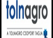 Tolnagro Ltd becomes the official distributor of Provet Cloud veterinary practice management solution in Hungary