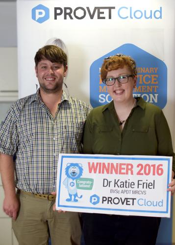 provet_cloud_winner16_katie_fried_rbg300.jpg
