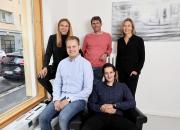 Saari Partners vauhdittaa työ- ja kiinteistöturvallisuuden digimurrosta panostamalla markkinajohtaja Safetumiin