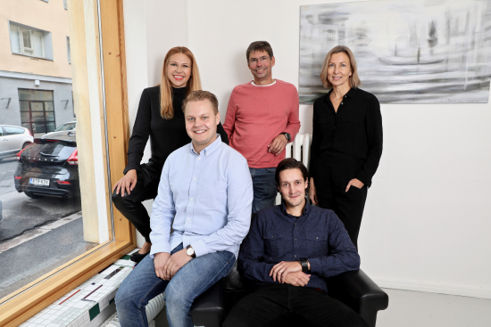 safetumsaari-partners_2018.jpg