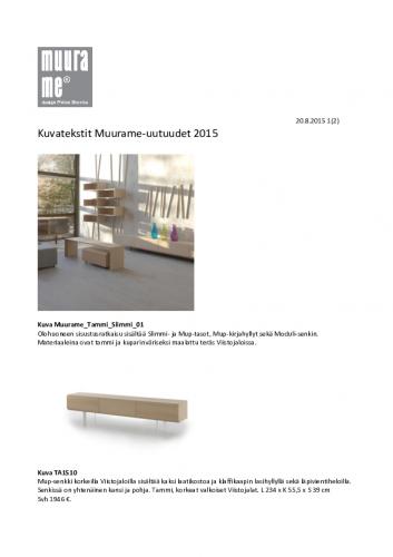kuvatekstit-muurame-uutuudet_2015.pdf