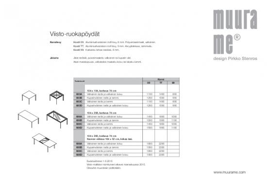 viisto-hinnasto.pdf