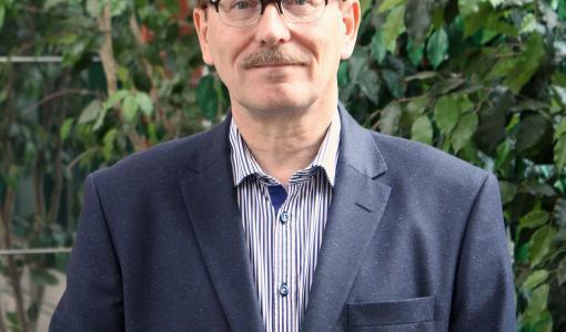 Raahen seutukunnan kehittämiskeskuksen johtajan virkaan haetaan uutta tekijää