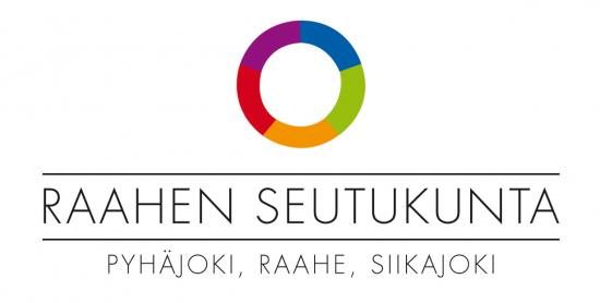 kehke_logo_uusi_rgb.jpg