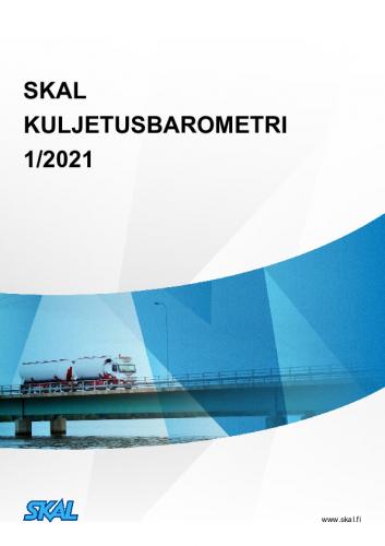 kuljetusbarometriraportti_1_2021_.pdf