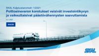 skal_kuljetusbarometri_esitys_1_2021_1401.pdf