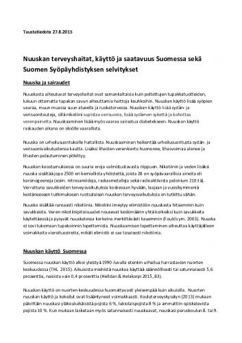 final-taustatiedote-27.8.2015.pdf
