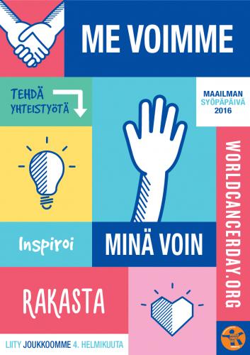 poster_wecanican_wcd2016_finnish-1.pdf