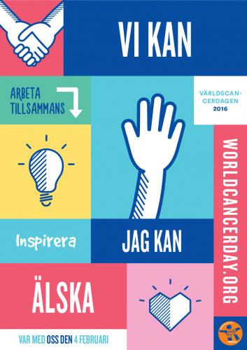poster_wecanican_wcd2016_swedish_0-1.pdf