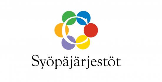 syopajarjestot_pysty_rgb.jpg