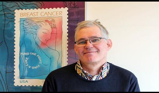 Syöpäsäätiöltä 6,5 miljoonan ennätysapurahat syöpätutkimukseen