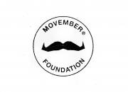 Movember käynnistyy taas marraskuussa
