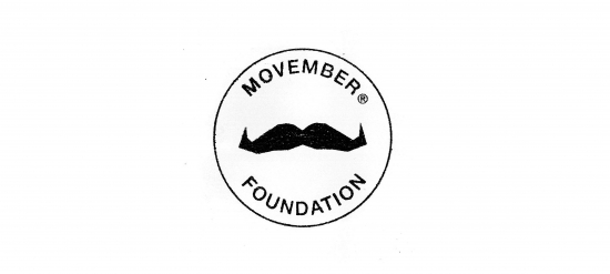 mg-sls1012-movember-2016-campaign-foundation-logo-black.jpg