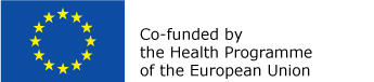 eu_flag_and_co-funded_by_health_programme_web.jpg