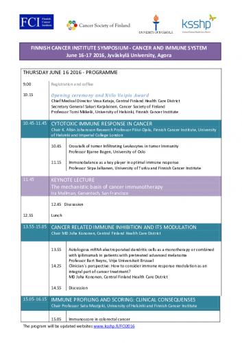 suomen-syopainstituutin-saation-symposiumin-16.-17.6.-ohjelma.pdf