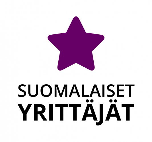 logo-suomalaiset-yrittajat.jpg
