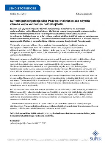 tiedote_18112015.pdf