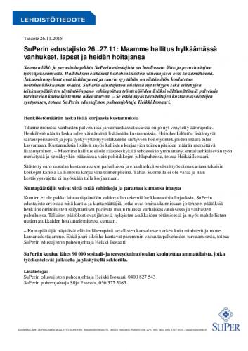 tiedote26112015.pdf