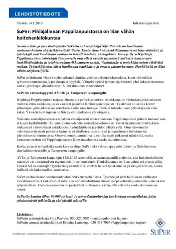 tiedote_14012016.pdf