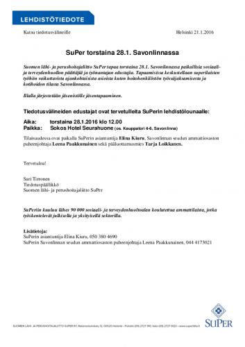 kutsu_savonlinna_28012016.pdf