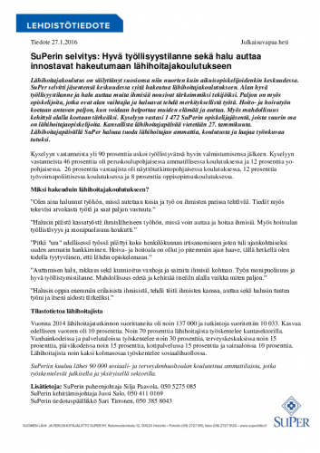 tiedote_27012016.pdf