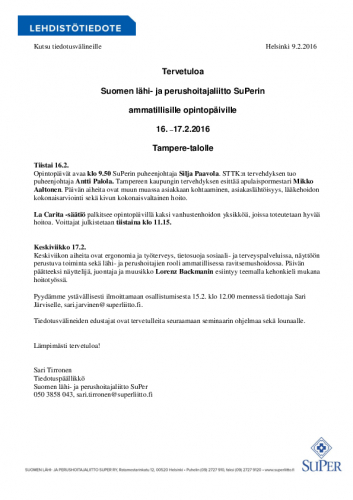 kutsu_opintopaivat2016.pdf
