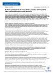 tiedote_lacarita_16022016.pdf