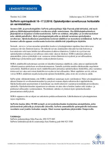 tiedote_16022016.pdf