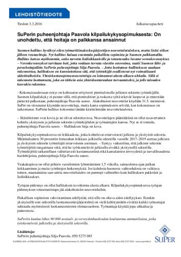 tiedote_03032016.pdf