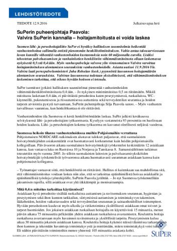 tiedote12092016.pdf