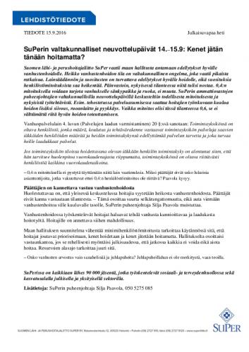 tiedote15092016.pdf
