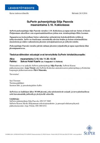 kutsu_kokkola03102016.pdf