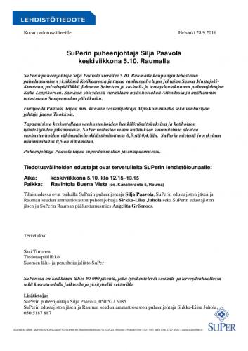 kutsu_rauma05102016.pdf