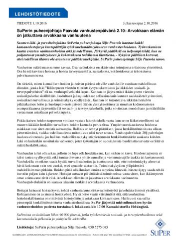 tiedote_02102016.pdf