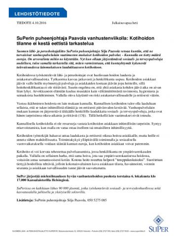 tiedote04102016.pdf