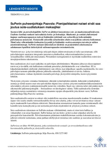 tiedote_09112016.pdf