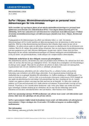 tiedote_narpio16112016-swe.pdf