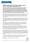tiedote18112016.pdf