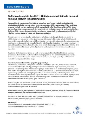 tiedote_24112016.pdf