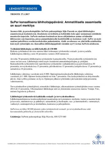tiedote_27012017.pdf